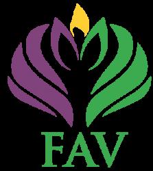 VII Congreso Nacional y VI Congreso Internacional de Enseñanza de las Ciencias Agropecuarias